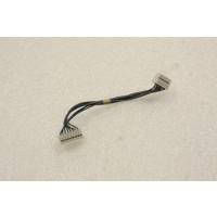 Dell UltraSharp 1707FPf Cable