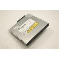 HP Compaq dc7100 dc7600 GCR-8240N CRN-8245B 391957-633 Multi-Bay CD-ROM Drive