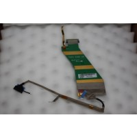 Dell Inspiron 1520 1521 LCD Screen Cable PM501 0PM501