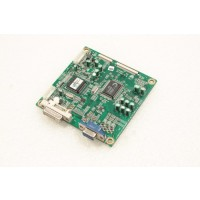 Belinea 101735 (111749) Main Board JT178DP16A 2202520600P
