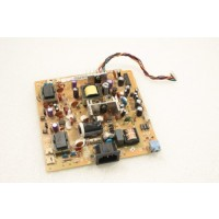 Belinea 101735 (111749) PSU Power Supply Board 2202131301P JT178DP18-2