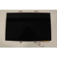 """Chi Mei N154I1-L07 15.4"""" Glossy LCD Screen"""