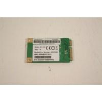 Medion SIM 2090 WiFi Wireless Card XG-920