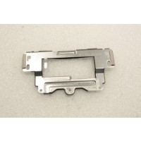 Toshiba Satellite L450 Touchpad Support Bracket AM0BF000100