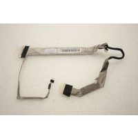 Toshiba Satellite L450 LCD Screen Cable DC02000YY00