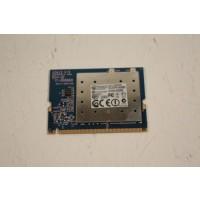 Toshiba Equium Satellite L20 WiFi Wireless Card AD003092023