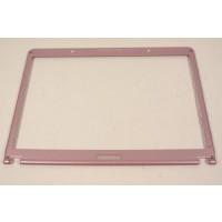 Medion SIM 2090 LCD Screen Bezel 307-315B711-Y31