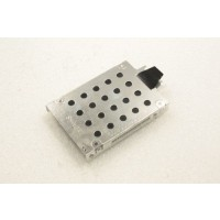 Toshiba Satellite L450 HDD Hard Drive Caddy AM05S000B00