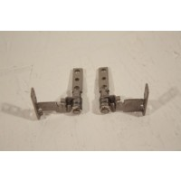 Medion SIM 2090 LCD Screen Hinge Set