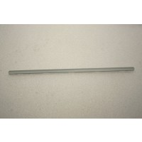 Toshiba Satellite L450 Keyboard Trim