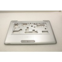 Toshiba Satellite L450 Palmrest Touchpad AP0BF000700