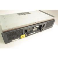 HP A6534A SureStore Director PSU Power Supply A6634-62001