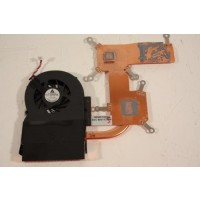 Toshiba Equium Satellite L20 CPU Heatsink Fan 36EW6TA0104
