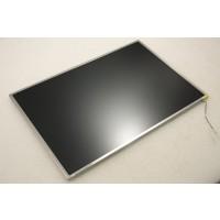 "AU Optronics B152EW01 V.2 15.2"" Matte LCD Screen"