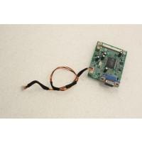 Samsung 920NW Main Board 490971300000R