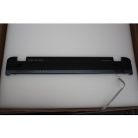 Acer Aspire 5738Z Power Button Cover 42.4CG08