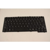 Genuine Toshiba Equium Satellite L20 Keyboard MP-03266GB-920 AEEW30IE109-UK