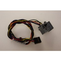 HP Compaq SG3 Power Button LED Lights 5188-8539