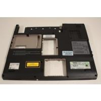 Toshiba Equium Satellite L20 Bottom Lower Case 33EW3BA0011