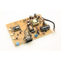 iiyama ProLite B2008HDS PSU Power Supply Board 4H.0UH02.A03