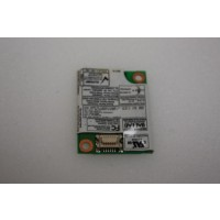 Acer Aspire 5738Z Laptop Modem Card RD02-D330