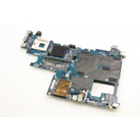 Samsung Q35 Motherboard Torino BA41-00686A
