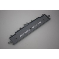 Sony Vaio VGN-N Series Battery Plastic Tray