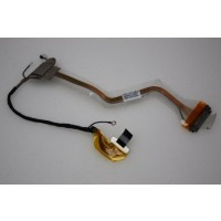 Sony Vaio VGN-BX Series LCD Cable DD0WK1LC003