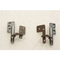 Medion WAM2070 LCD Screen Hinge Set