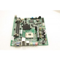 HP Compaq Evo D510 USDT Socket 478 Motherboard 304023-001 302398-001