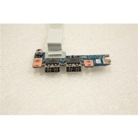 Packard Bell Q5WS1 USB Board Cable LS-7911P
