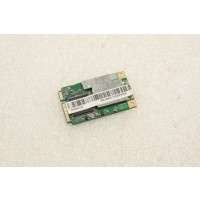 Medion WAM2070 WiFi Wireless Card 40020065