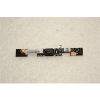 Packard Bell Q5WS1 Webcam Camera Board PK40000K200