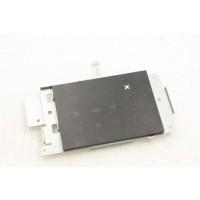 Medion WAM2070 Touchpad Board Bracket 33.4U801.001