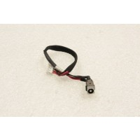 Medion WAM2070 DC Power Socket Cable 50.4Q104.001