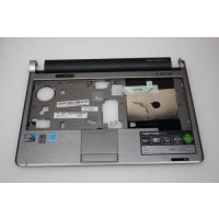 Acer Aspire One D250 Palmrest Touchpad AP084000F00
