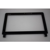 Acer Aspire One D250 LCD Screen Bezel AP084000E FA084000P00-2