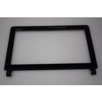 Acer Aspire One D250 LCD Screen Bezel AP084000E FA084000P00-2