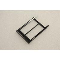 Samsung Q35 PCMCIA Card Filler