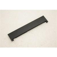 Toshiba Satellite M70 Keyboard Bezel Plastic Trim