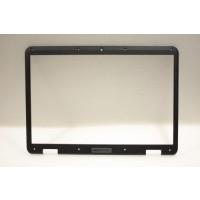 Medion WAM2070 LCD Screen Bezel 60.4W407.001