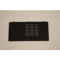 E-System 4115C RAM Memory Door Cover
