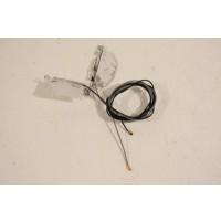 E-System 4115C WiFi Wireless Aerial Antenna Set 22G600575-10