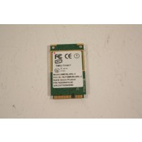 E-System 4115C WiFi Wireless Card 76G090410-00