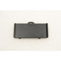 Samsung Q35 Memory RAM Door Cover BA75-01764A