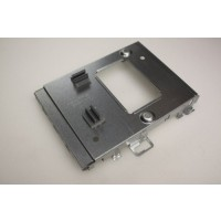 Dell Optiplex GX620 USFF HDD Hard Drive Caddy Tray Bracket N2806