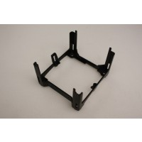 Dell Optiplex GX620 USFF CPU Heatsink Retention Mounting Bracket P2656