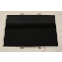 "Hitachi TX39D86VC1AAA 15.4"" Glossy LCD Screen"