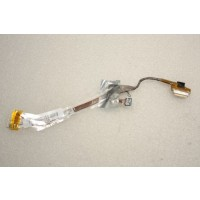 Samsung Q35 LCD Screen Cable BA39-00576A