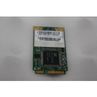 Toshiba Satellite A300 Wifi Wireless Card V000121760